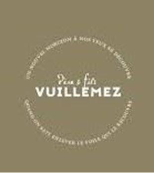 Bilder für Hersteller Vuillemez père et fils