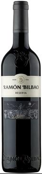 Bild von Rioja Reserva DOCa (150 cl)  - Ramón Bilbao
