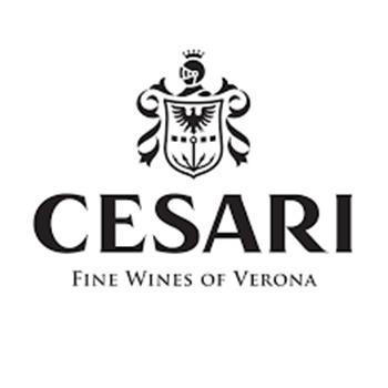 Bilder für Hersteller Cesari
