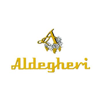 Bilder für Hersteller Aldegheri