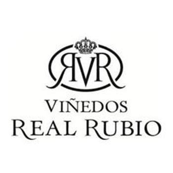 Bilder für Hersteller Viñedos Real Rubio