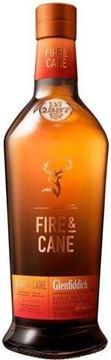 Bild von Fire & Cane Experimental Series - Glenfiddich