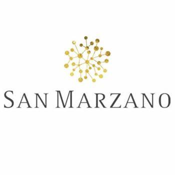 Bilder für Hersteller Cantine San Marzano