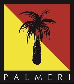 Bilder für Hersteller Palmeri