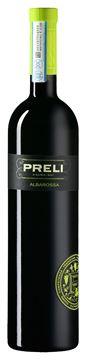 Bild von Albarossa Piemonte Albarossa DOC - Preli