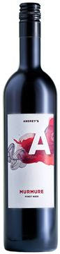 Bild von Murmure Pinot noir Bielersee AOC - Andrey's