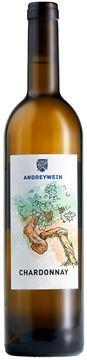 Bild von Chardonnay Bielersee AOC (50 cl) - Andreywein