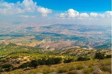 Bild für Kategorie Libanon