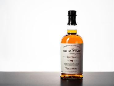 Bild für Kategorie Whisky