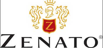 Bilder für Hersteller Zentao