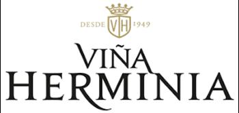 Bilder für Hersteller Viña Herminia