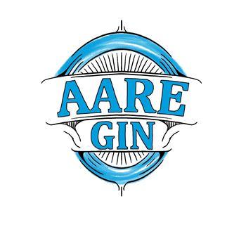 Bilder für Hersteller Aare Gin