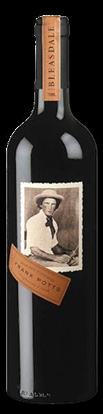 Bild von Frank Potts - Bleasedale Vineyards