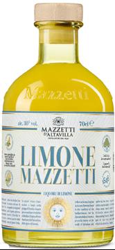Bild von Limone Mazzetti - Mazzetti d'Altavilla