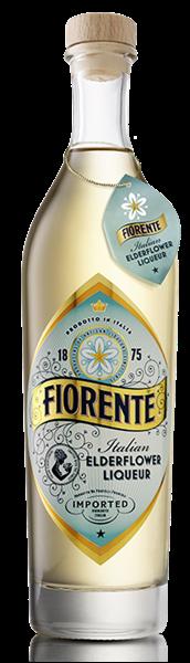 Bild von Fiorente - Distilleria Fratelli Francoli SpA