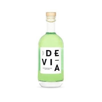 Bild von Devia - Devia AG
