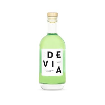 Bild für Kategorie Devia